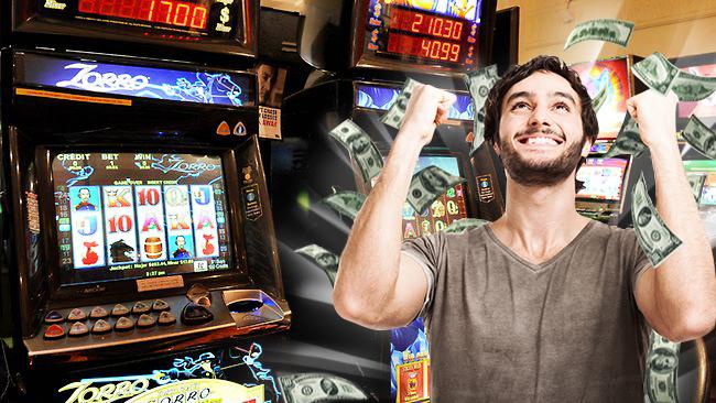 Casino Winner.png