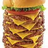BurgerPrince