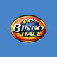 BingoHall Rep