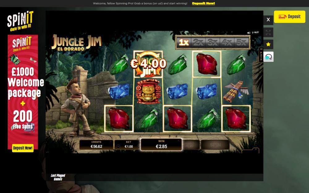 casino online forums