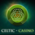 CelticCasino