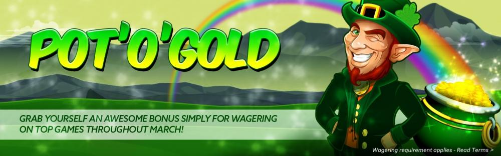 Pot'o'Gold - Monthly Wager.jpg