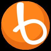 Bojoko