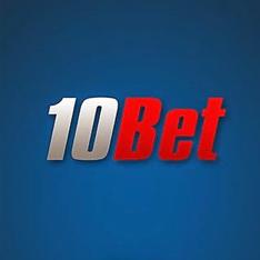 10Bet eSports