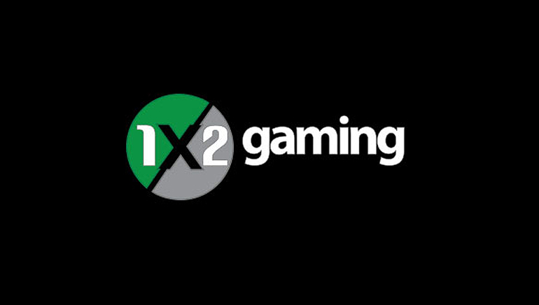 1x2 Gaming Introduces Roulette Diamond: Cross Between Roulette and Slots