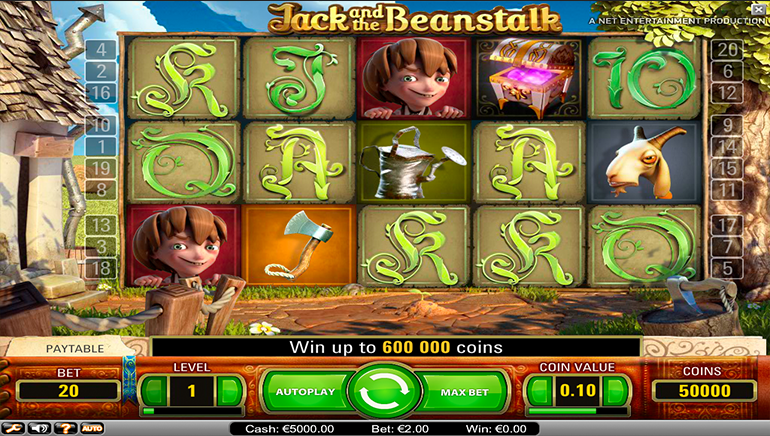 Lucky Swede Strikes Gold on Codeta Casino, Wins €100,000 Jackpot