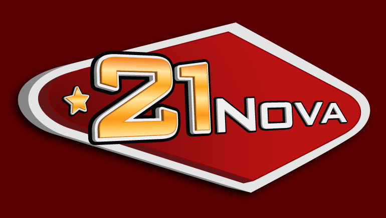 Loyalty Pays at 21 Nova Casino