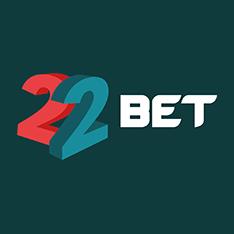 casino slots apps download