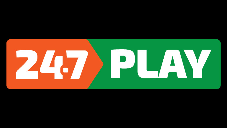 247Play Casino Aims at Russian Players