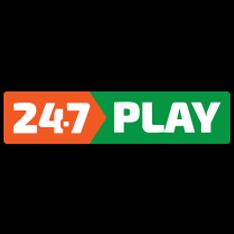 247Play Casino
