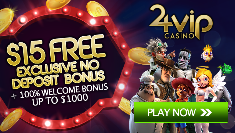 24 vip casino no deposit bonus codes