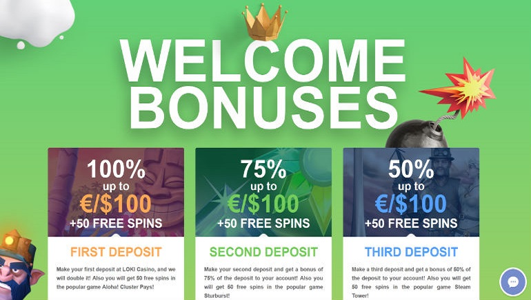online casino erfahrungen cashback scene