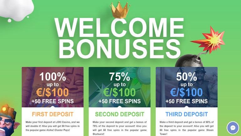 online free casino cashback scene