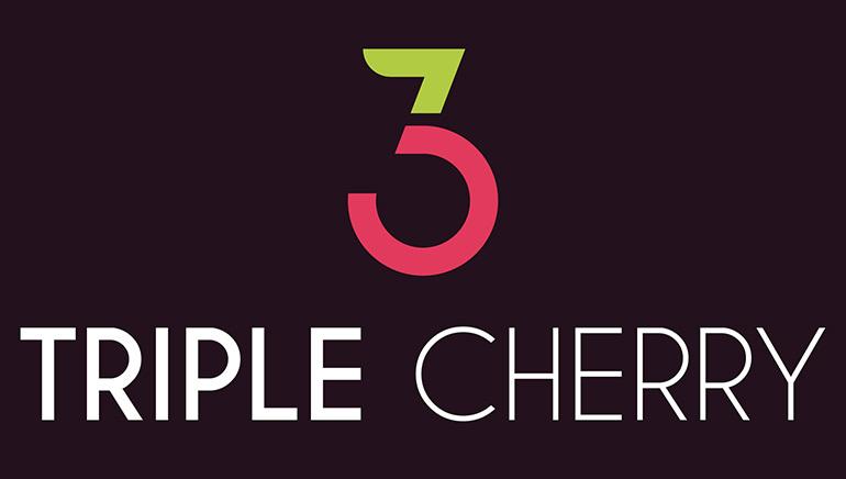 Triple Cherry