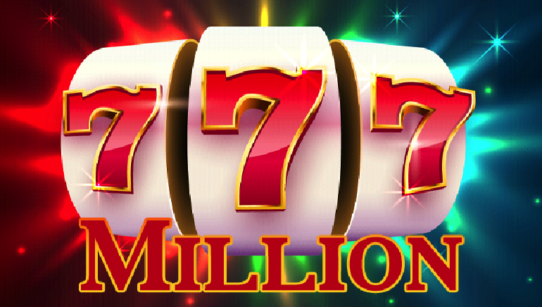 Powerball and Mega Millions Featuring Combined Jackpot of Over $777 Million
