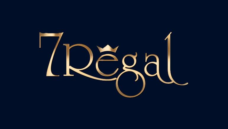 Peeking Inside 7Regal Casino's Progressive Jackpot Room