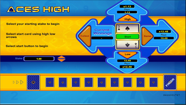 casino mobile online casino slot online english