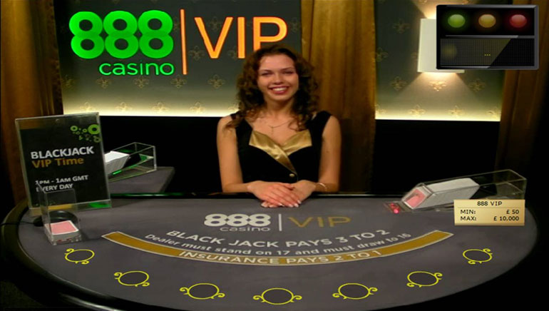 News from 888 Poker and 888 Italy