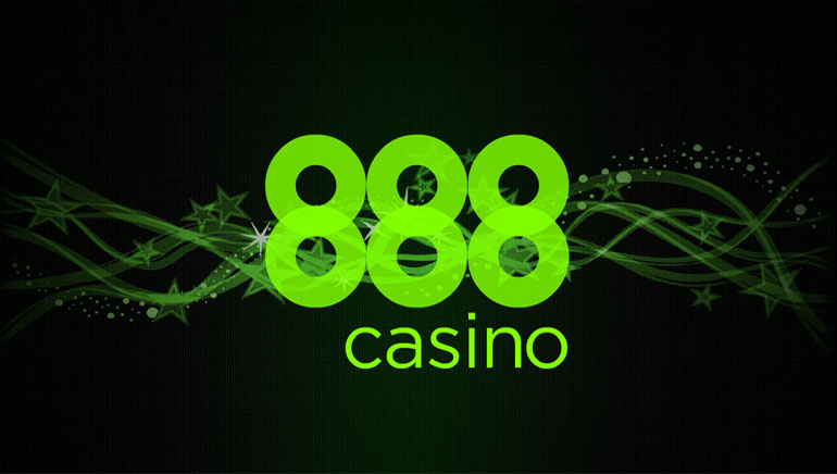 Trump and 888 Holdings Eye US Online Poker