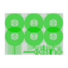 888 VIP Casino