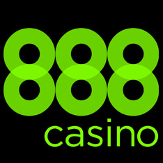888 Casino