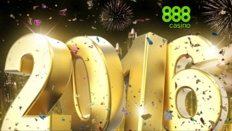 Top Reasons to Play at 888 Casino in 2016