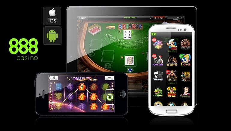 casino online latvija