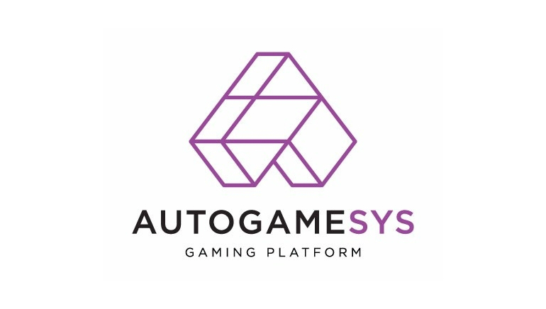 Autogamesys (AGS) Gaming Platform