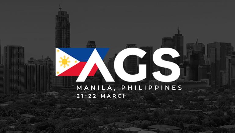 Affiliate Grand Slam Coming to Manila in 2019