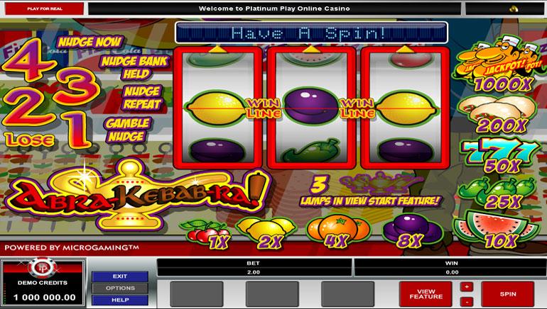 online casino neteller bool of ra
