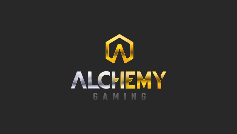 Microgaming to Gain Exclusive Content from Indie Studio Alchemy Gaming