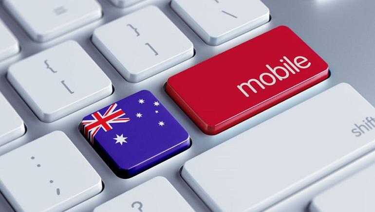 Discover Australia's Rising Online Gambling Market