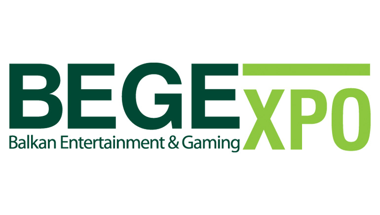 BEGE Expo 2015 Lives up to High Expectations