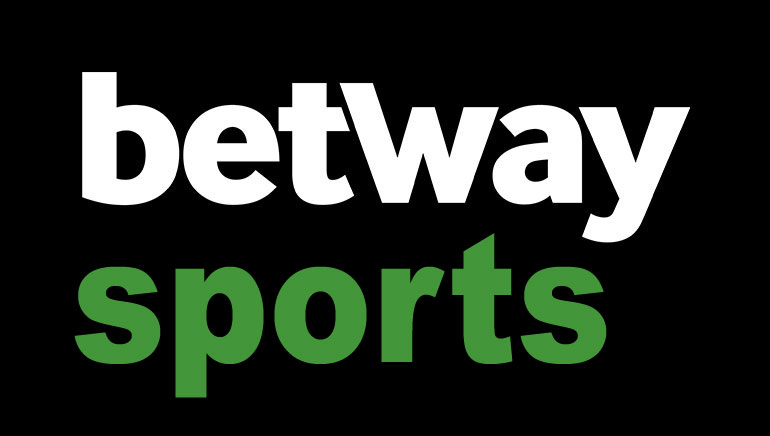 Landmark Partnership Extension For West Ham and Betway
