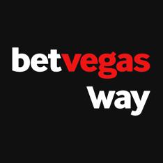 Betway Vegas