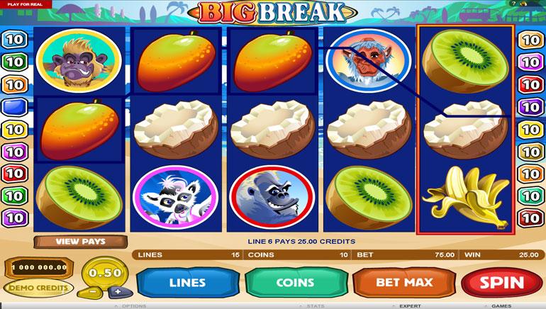 online casino welcome bonus payment methods
