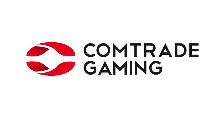 Comtrade Gaming