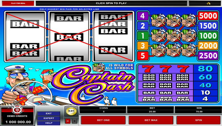 online casino review casino online slot