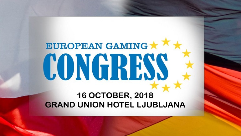 The DACH Region Unveiled at the European Gaming Congress