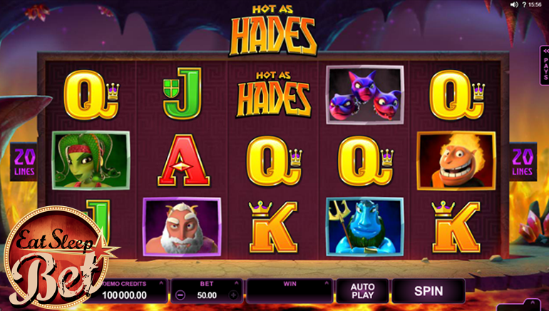 eat sleep bet casino bonus code
