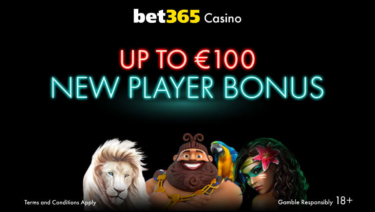 live roulette betting