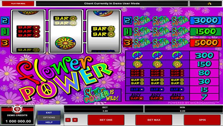 netent casino no deposit 2019 schedule