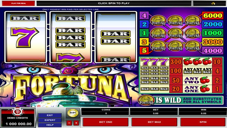 Casino sans depot bonus immediat canada