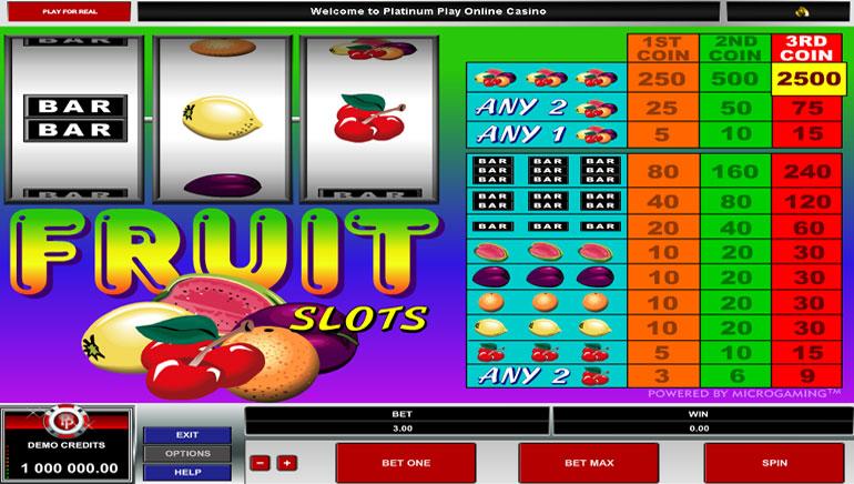 Nederbet Casino Review