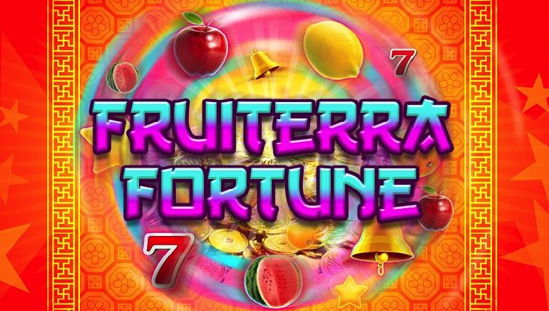 Fruiterra Fortune