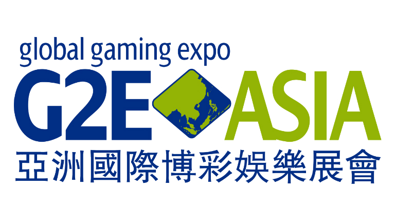 Global Gaming Comes to Asia This Month at G2E Asia