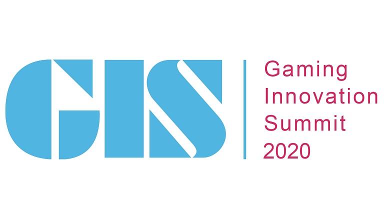 Gaming Innovation Summit