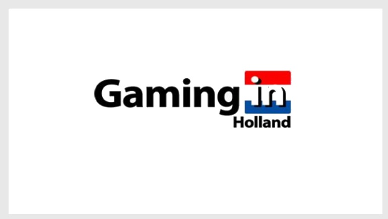 Sixth Gaming in Holland Conference To Take Place in June