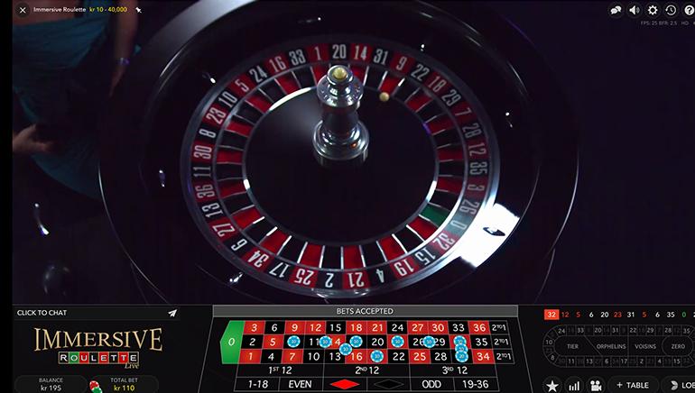 best online sports games new york online casinos
