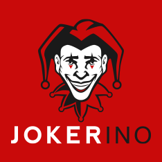 Jokerino Casino